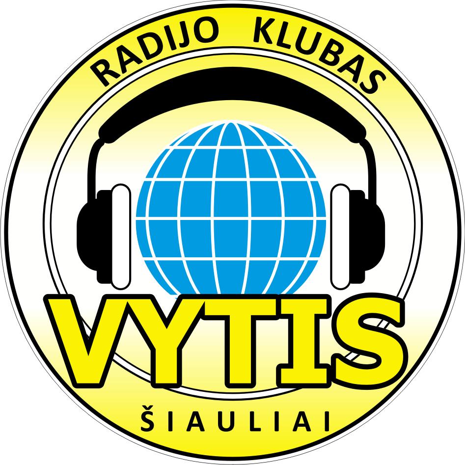 Radijo klubas VYTIS